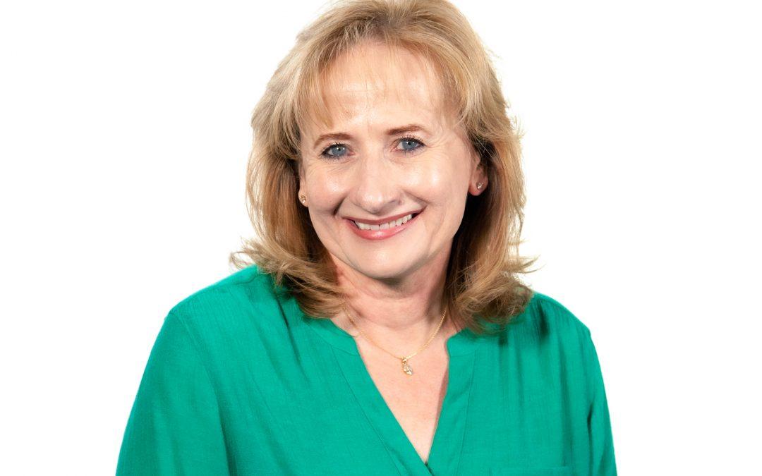 Kristi Cleary
