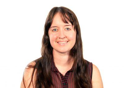 Lexie Langella