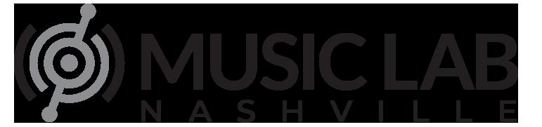 Music Lab Nashville